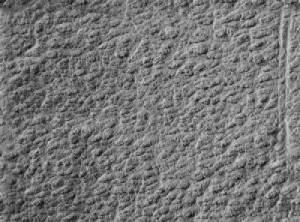 Concrete_detail_surface_227921_l