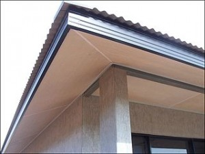 320px-Eaves-lining